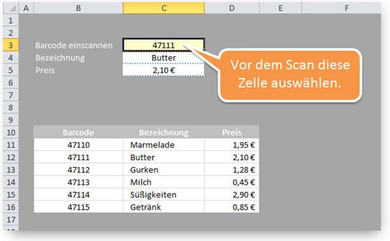 Excel zahl aus text auslesen