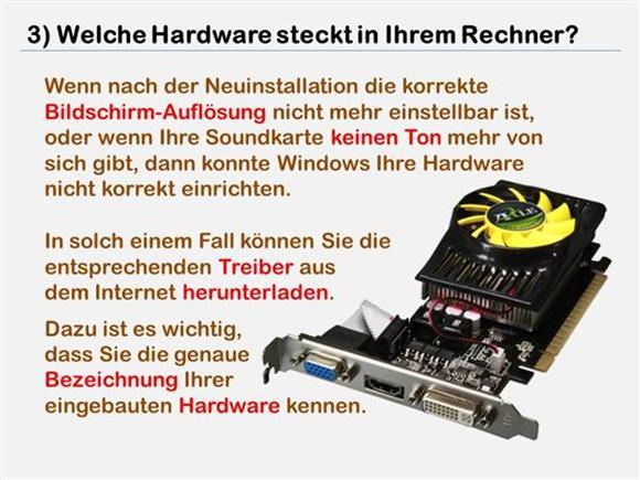 Rechner Platt Machen